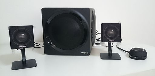 best home theater speakers setup