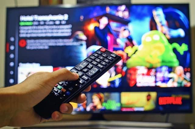 home entertainment av solutions